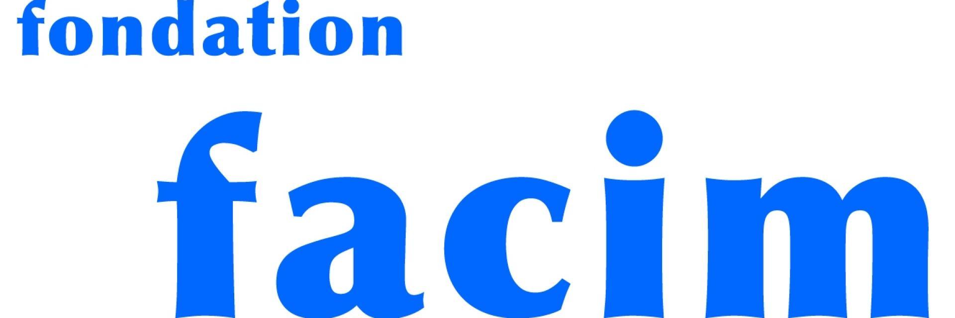 logo Facim